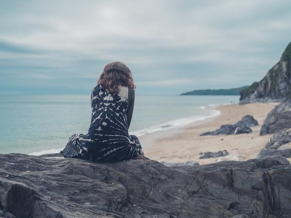 emotional isolation