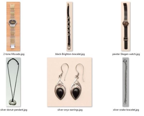 ultra all-star accessories