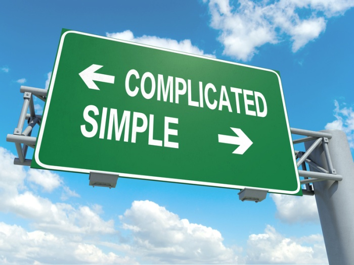 from-complicated-to-simple
