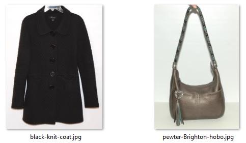 2008 items