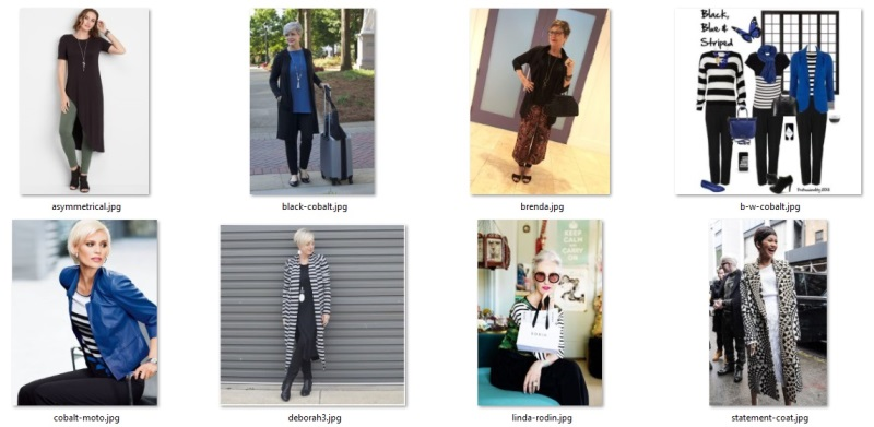 miscellaneous loved looks