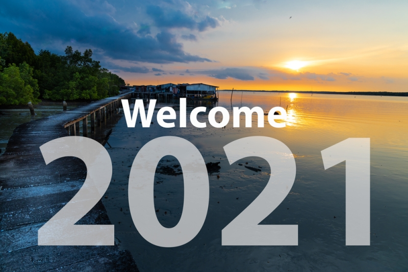 welcome-2021