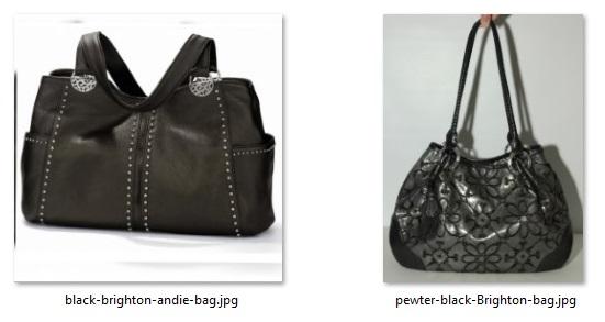 summer 55 items - purses